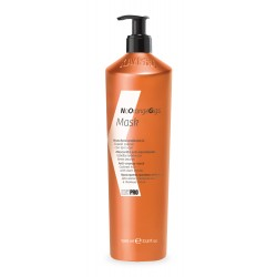 Mask NoOrangeGigs - 1000 ml