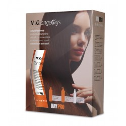 No Orange Gigs KIT PROFESSIONALE