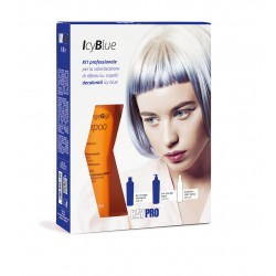 IcyBlue KIT PROFESSIONALE