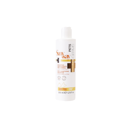 SUNSHINE SPRAY 200 ML - PRECIOUS STYLE