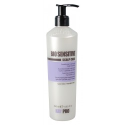 BIO SENSITIVE - CONDITIONER CALMANTE