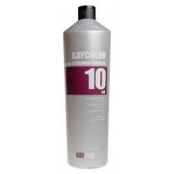 Emulsione Ossidante 1000 ml - KayColor